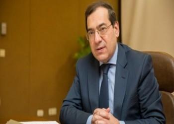 أرامكو تمدد توريد النفط الخام إلى مصافي التكرير المصرية