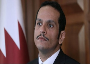 قطر تدعو إلى تدخل دولي لتعويض المتضررين من الحصار