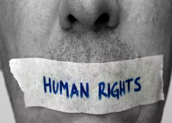 """""""العفو"""" تثني على قطر وتنتقد محاصريها في حقوق الإنسان"""