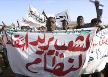 السودان والجزائر.. هل من ربيع جديد؟