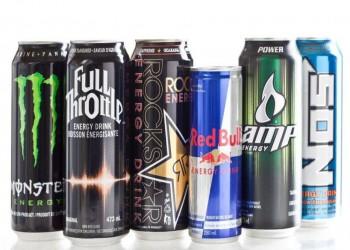 دراسة: مشروب طاقة واحد قد يؤذي أوعيتك الدموية