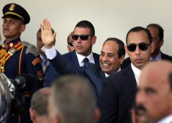 فورين بوليسي: السيسي أسوأ من مبارك