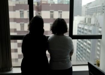 أمنيستي تناشد هونغ كونغ عدم تسليم الشقيقتين الهاربتين للسعودية