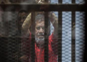 مسؤول أمني مصري سابق يتهم الإخوان بالسعي لتقسيم سيناء