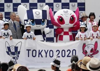 اليابان تقرر منع التدخين في المقرات الرياضية بأولمبياد 2020