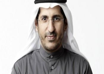 تفاصيل جديدة عن تعرض الداعية السعودي علي العمري للتعذيب