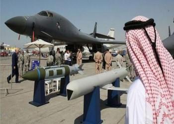 مجلة ألمانية: برلين ستمدد وقف صادرات الأسلحة إلى السعودية