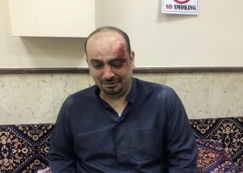 غضب كويتي واسع إثر اختطاف وافدين مصريين محام وضربه