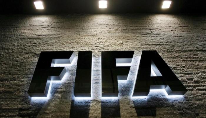 فيفا يشرع في تنفيذ دوري الأمم وتطوير مونديال الأندية