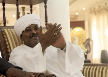 مدير المخابرات السودانية يستعد لخلافة البشير بدعم خليجي إسرائيلي