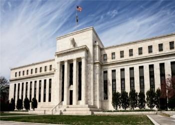 """متى يكف الاحتياطي الفيدرالي عن """"الإبهام"""" و""""الإيهام""""؟!"""