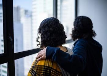سعوديتان هاربتان بهونغ كونغ تطلبان بقاء أطول لترتيب اللجوء