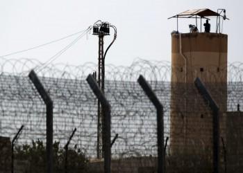 مقتل شاب برصاص الجيش المصري بشمال سيناء