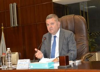 وزير مصري: ندرس طرح شركات جديدة بالبورصة في 2019