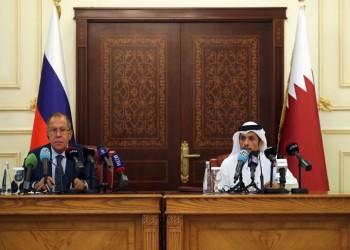 قطر: لم نغير موقفنا من عودة سوريا للجامعة العربية