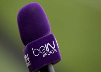 السعودية تمنع مراسلي بي إن سبورت من تغطية المباريات