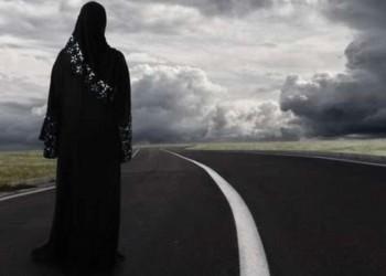 أكثر من 13 ألف كويتية تخطين سن الـ40 دون زواج