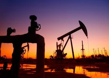 النفط يتراجع بفعل تقليص الصين هدف النمو وخفض إنتاج أوبك