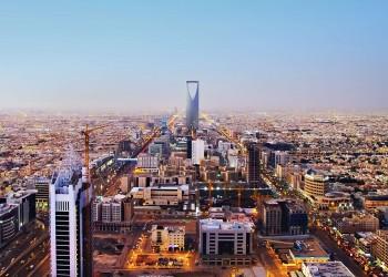 مشروعات البنية التحتية بدول الخليج تتجاوز تريليون دولار