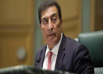 الاتحاد البرلماني العربي يؤكد دعمه للمصالحة الفلسطينية