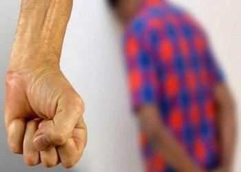تزايد حالات اغتصاب الرجال في السويد