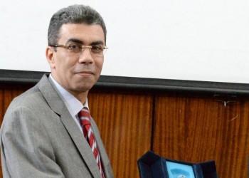 عراب التعديلات الدستورية يطالب بإبادة الإخوان خشية انتخابهم