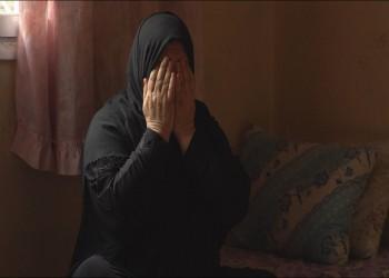 باحثة تركية تكشف كيف يستخدم نظام الأسد الاغتصاب كسلاح