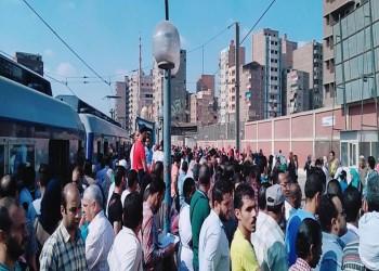 تقرير رسمي: ارتفاع نسب الطلاق وتراجع الزواج في مصر