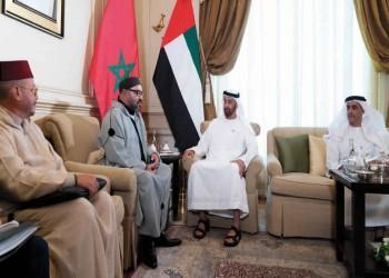 أزمة دبلوماسية جديدة بين المغرب والإمارات.. هذه تفاصيلها