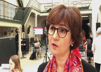 مجلس أوروبا: العنف الأسري يفتك بـ50 امرأة أسبوعيا في دولنا
