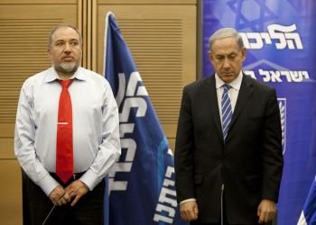 رفضه نتنياهو.. ليبرمان يكشف عن مخطط لاغتيال قادة حماس