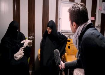 صحيفة بريطانية تنتقد وزير الداخلية: شميمة ليست مواطنة درجة ثانية