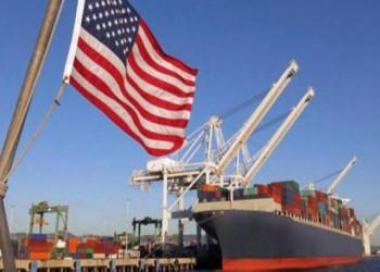 الولايات المتحدة تسجل أعلى عجز تجاري منذ 10 سنوات