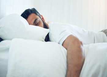 تعرف على عادات يومية لمساعدتك في الحصول على نوم أفضل