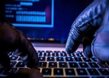 الإمارات تتعرض لـ35 هجوما إلكترونيا خلال شهرين