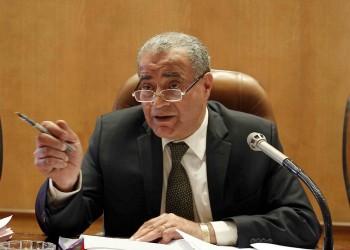مصر ترفض قبول شحنة قمح من رومانيا
