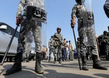 مصري يقتل أطفاله الثلاثة ويوثق الجريمة بهاتفه المحمول
