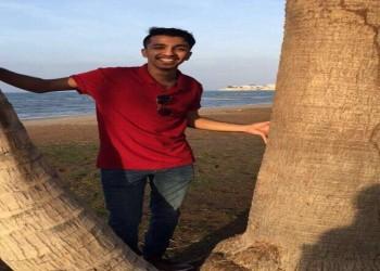 عمان تسلم السعودية شابا من القطيف.. وجدل واسع