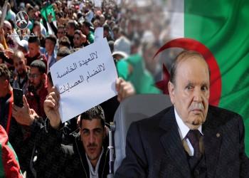 رئاسيات الجزائر.. 5 محطات عسيرة لمخاض نظام جديد