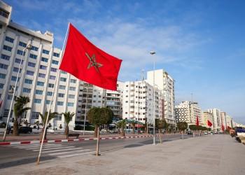المغرب.. جدل يتجدد حول فرنسة التعليم