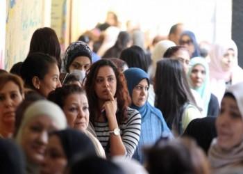مشروع قانون لتغليظ عقوبة المتحرشين في مصر