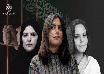 تفاصيل أولى جلسات محاكمة الناشطات المعتقلات في السعودية