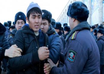 واشنطن: بكين تكثف حملتها ضد مسلمي الأويغور