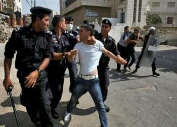 الخارجية الأمريكية تستنكر تدهور حقوق الإنسان في مصر