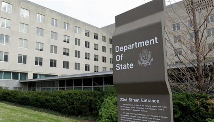 الخارجية الأمريكية: السعودية والإمارات الأكثر انتهاكا لحقوق الإنسان خليجيا
