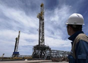 فنزويلا وإيران تدفعان برنت لأعلى مستوى منذ منتصف نوفمبر