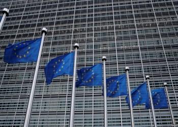 البرلمان الأوروبي يدعو لعدم الرضوخ للسعودية بشأن القائمة السوداء