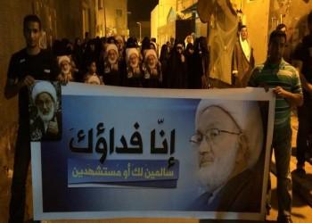 البحرين تصدر أحكاما بالسجن على 167 معارضا