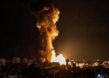 سرايا القدس تعلن النفير.. وقناة إسرائيلية: اغتيال مقبل لقيادي فلسطيني