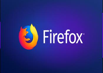 بشرى لمحبي الخصوصية.. فايرفوكس سيند يحمي ملفاتكم بالتشفير